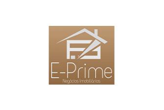 eprime_meu_site_imobiliario