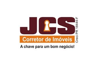 jcs_corretor_imoveis_meu_site_imobiliario