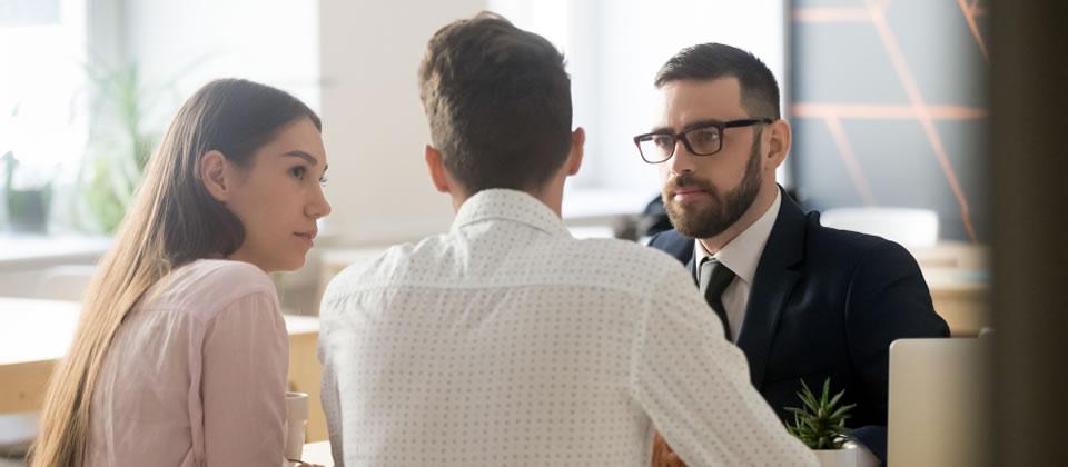 Os 7 erros de comunicação mais cometidos pelos corretores de imóveis