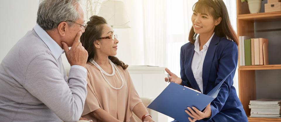 Saiba como ofertar o imóvel certo para seu cliente