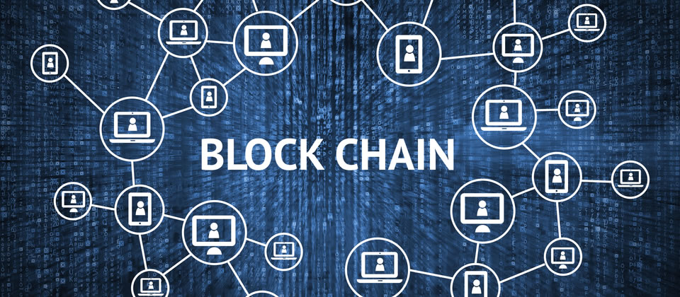 Blockchain vs Cartórios: como a tecnologia vai fortalecer o setor imobiliário