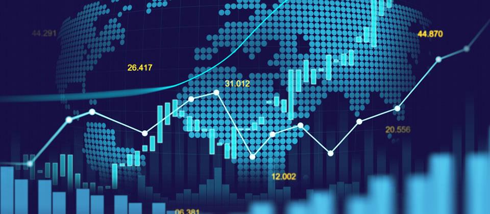 Caixa vai abrir nova linha de crédito imobiliário indexada pelo IPCA