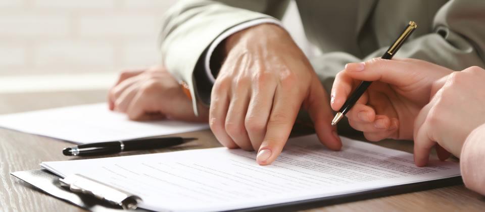 Conheça o Habite-se, um dos documentos mais importantes para empreendimentos imobiliários