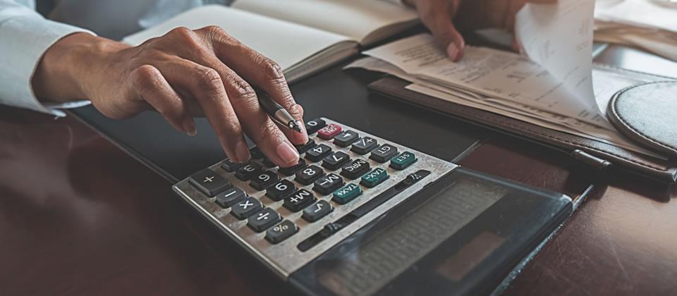 Veja como funciona o cálculo para definir o valor do aluguel de um imóvel