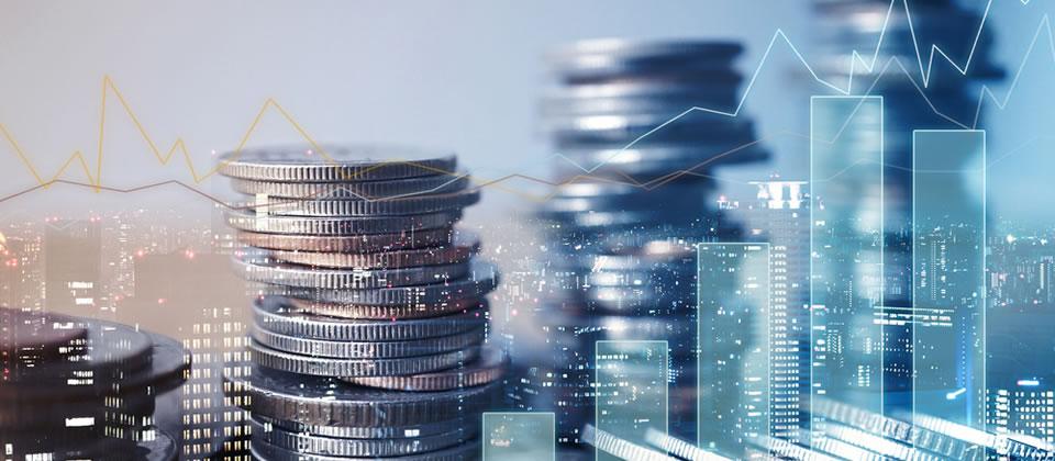Setor imobiliário: qual o impacto da nova linha de crédito da Caixa?