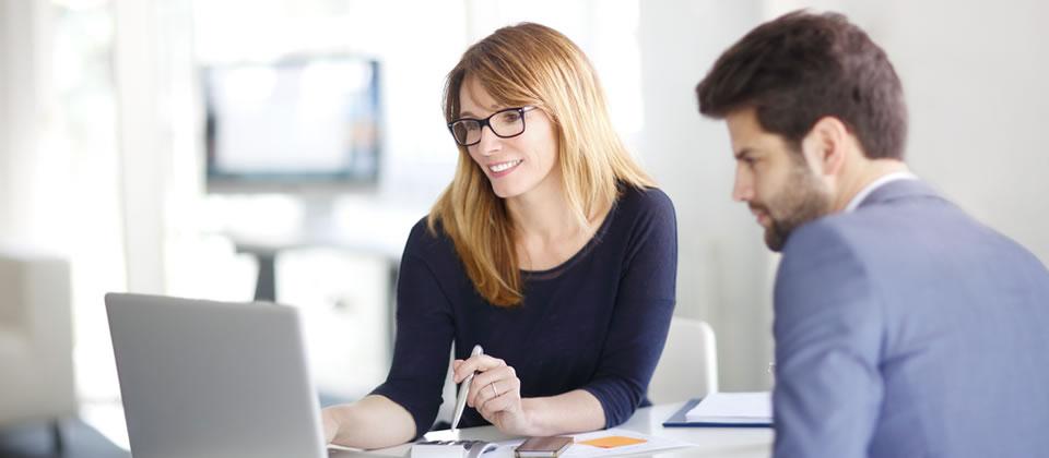 Atendimento consultivo: saiba qual a importância e como oferecer
