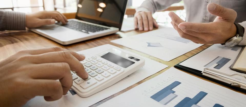 IR 2020: Governo prorroga entrega Imposto de Renda pessoa física por 60 dias