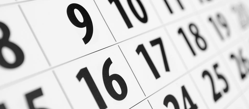 Prazo para pagamento da anuidade do CRECI 2020 é adiado