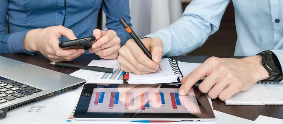 Projeto reduz temporariamente os valores das anuidades dos conselhos profissionais.
