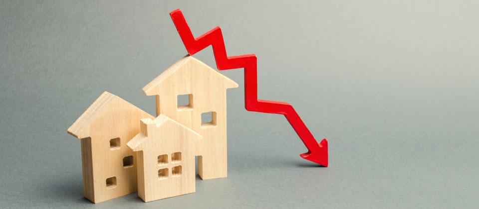 Com juros baixos o investimento em imóveis está mais atrativo do que nunca