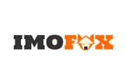 Portal Imofox