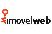 Portal Imovelweb