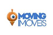 Portal Moving Imóveis
