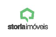 meu_site_imobiliario_storia_imoveis